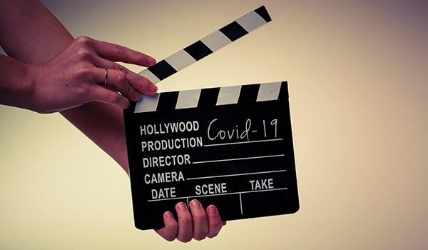 Hoe maak je de overgang van een Hollywoodfilm naar het dagelijks leven?